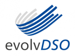 evolvDSO Project