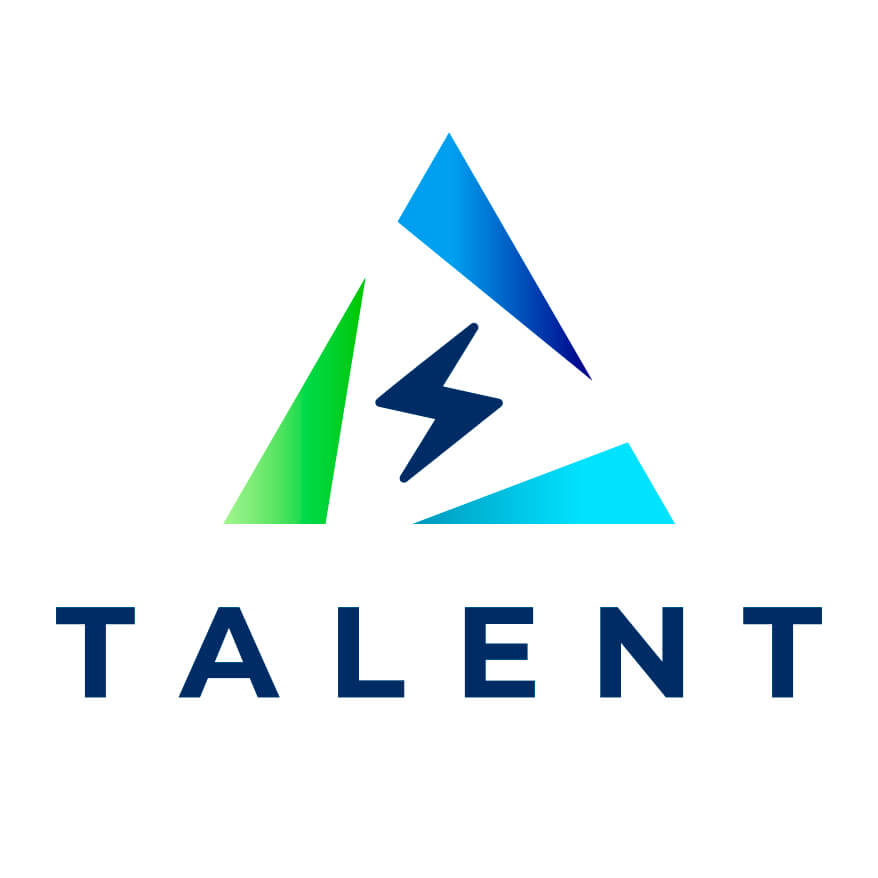 H2020 Project Talent, cyberGRID